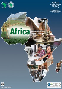 wef_competitiveness_africa