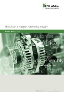 xcom_auto_nigeria