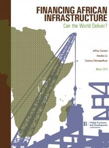 brookings_africa_financing