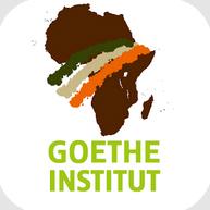 goethe_app