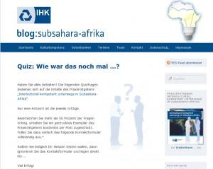 quiz_ihk