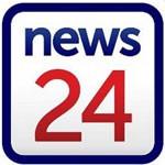 twitter_news24