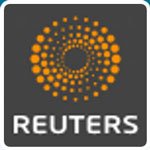 twitter_reuters