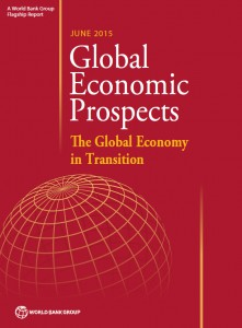 global_economic_prospects