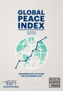 global_peace_index_2015