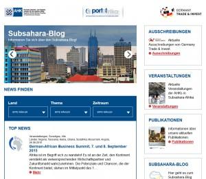 gtai_portalafrika