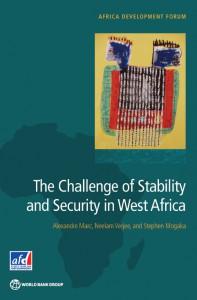 worldbank_safety_westafrica