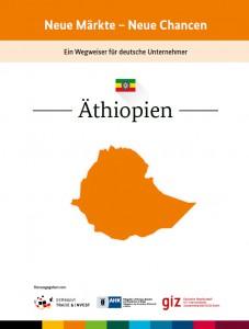 giz_aethiopien