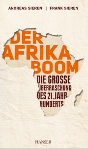hanser_afrika_boom