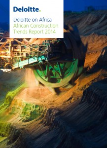 deloitte_africa_construction