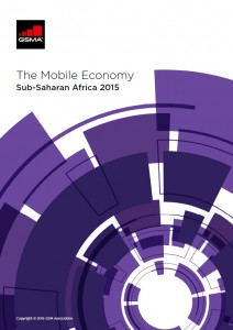 gsma_mobileeconomy_ssa_2015