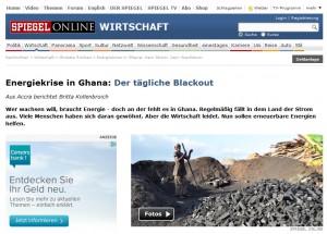 spon_energiekrise_ghana