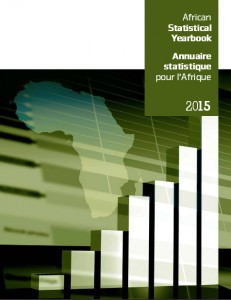 African_Statistical_Yearbook_2015