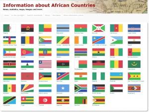 ascleiden_africaportal