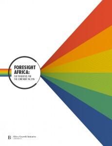 bagi_foresight_africa2016