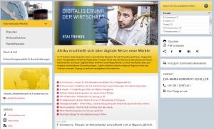 gtai_digitalisierung_afrika