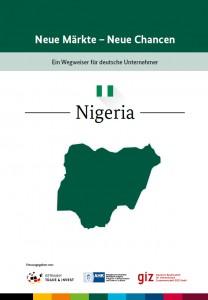 nigeria_neuemaerkte