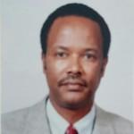 Ambassador-Kuma