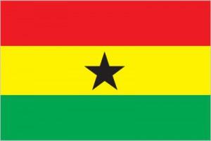 ghana_flagge