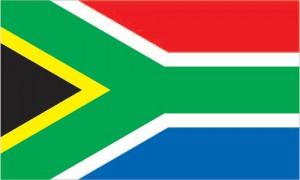 suedafrika_flagge