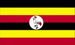 uganda_flagge