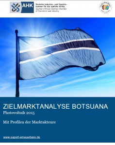 zma_botswana