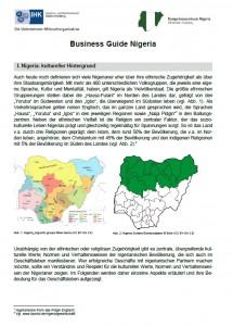 ihk_guide_nigeria