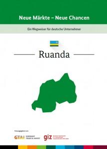 ruanda_neue_maerkte_chancen