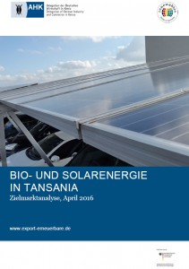 zma_tansania_solar_bioenergie_2016