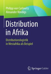 distribution_in_afrika
