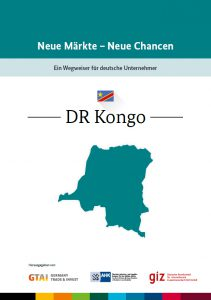 gtai_neuechancen_kongo