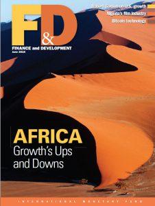 fd_africa