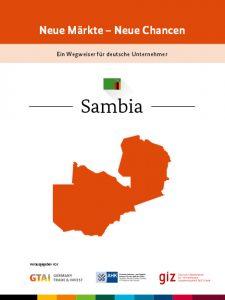 sambia_neuemaerkte_chancen