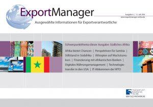 exportmanager_0716