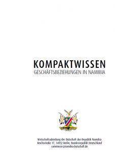 namibia_interkulturell