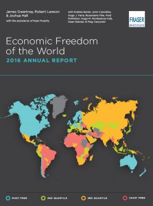 economic-freedom-of-the-world-2016