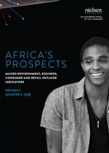 nielsen_africa_prospects