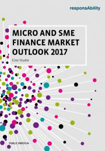 micro-and-sme-finance-market-outlook-2017