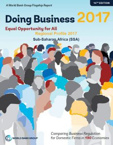 doing_business_ssa_2017