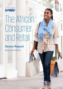 kpmg_consumer_retail_index