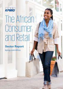 kpmg_consumer_retail_index