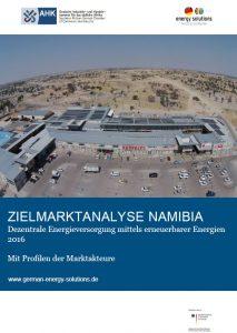ahk_zma_namibia