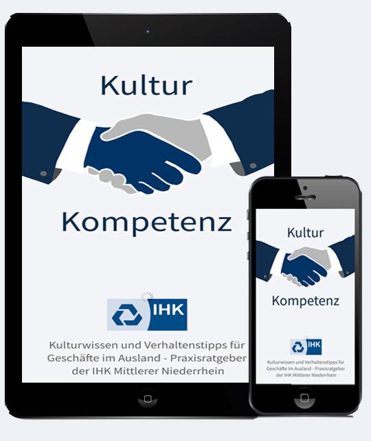 Kultur Kompetenz App